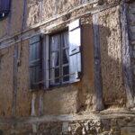 Penne dans le Tarn, région Occitanie