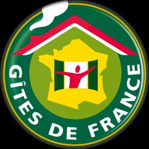 Gite de France dans le Tarn