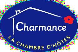 Chambres d'Hotes Charmance dans le Tarn